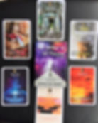 alignment card selection.jpg