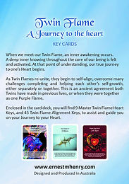 Twin Flame Specials image E 36 .jpg