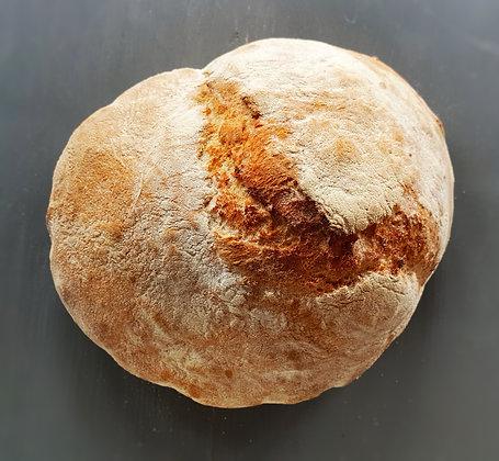 Pâine de casă (500g)
