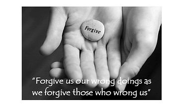 Home Group Lord's Prayer cards #8 B.jpg