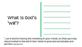 Home Group Lord's Prayer cards #6a.jpg