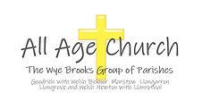 All Age Logo.jpg