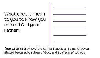 Home Group Lord's Prayer cards #2B.jpg