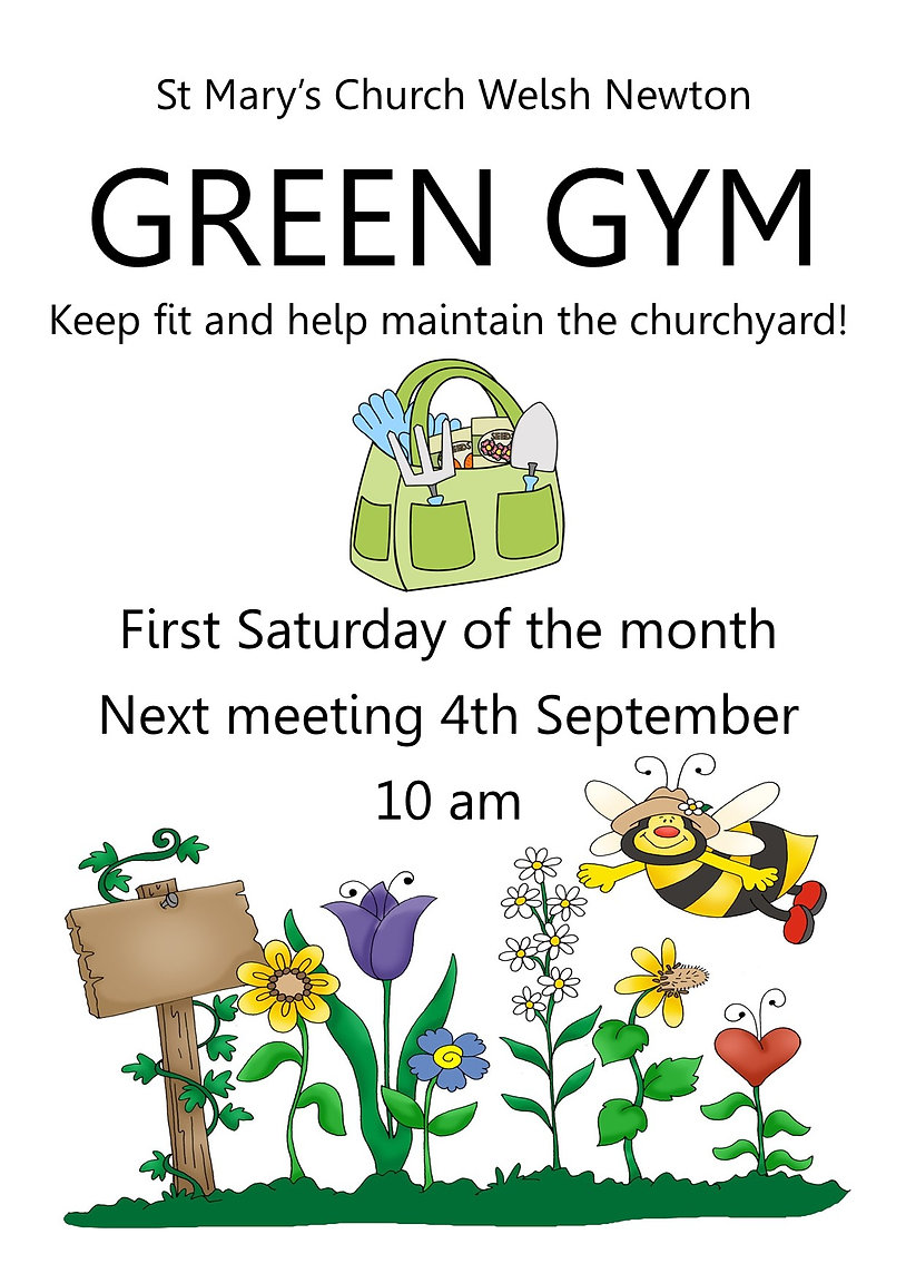 Green Gym poster.jpg
