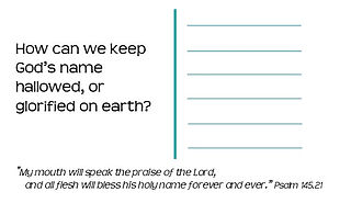 Home Group Lord's Prayer cards #4B.jpg