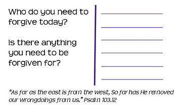 Home Group Lord's Prayer cards #8 F.jpg