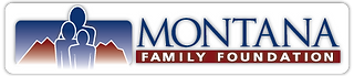 montana family foundation.png
