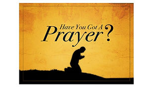 Home Group Lord's Prayer cards #1F.jpg
