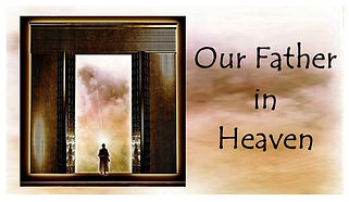 Home Group Lord's Prayer cards #3F.jpg