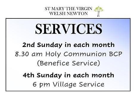 Church just service times.jpg