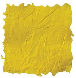 Italian Texture