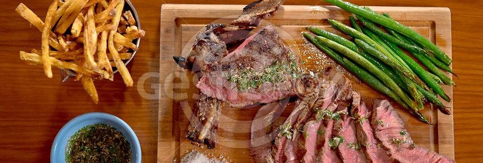 Tábua de carne