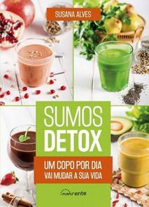 Sumos Detox