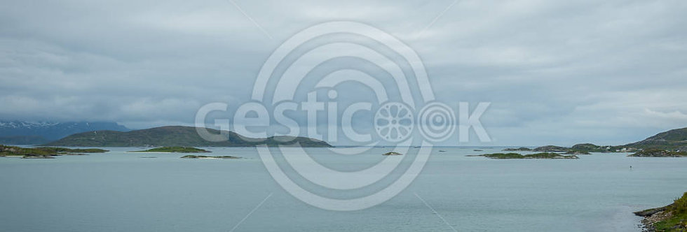 Mar da Noruega