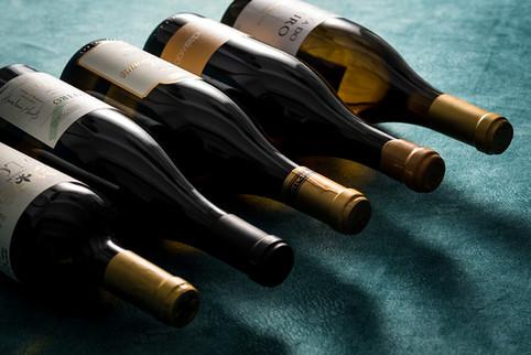 Vinhos Verdes