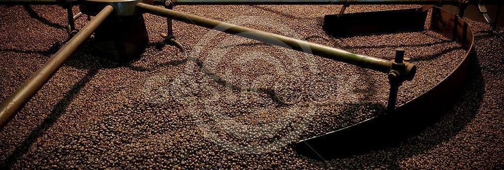 Moínho de café