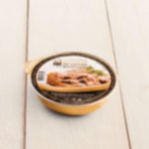 Paté de Leitão.jpg