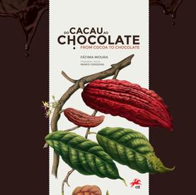 Do Cacau ao Chocolate