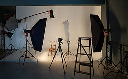 CicloramaBranco_Studio_100%FOTO09.jpg