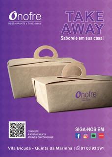Onofre Restaurante
