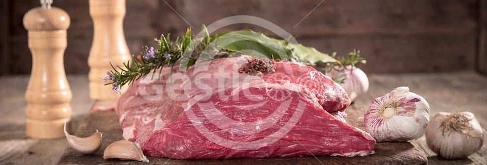 Carne de novilho
