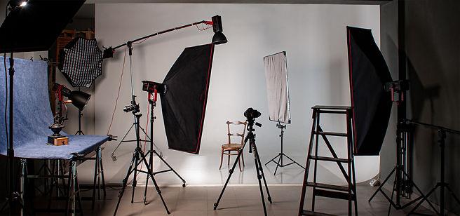 Studio_100%FOTO_Fotografia01.jpg