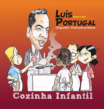 Luis Portugal - Orgulho Transmontano.jpg