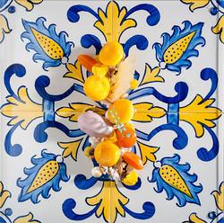 1106-098_-Papos_de_anjo_e_queijo_da_serra©MárioCerdeira