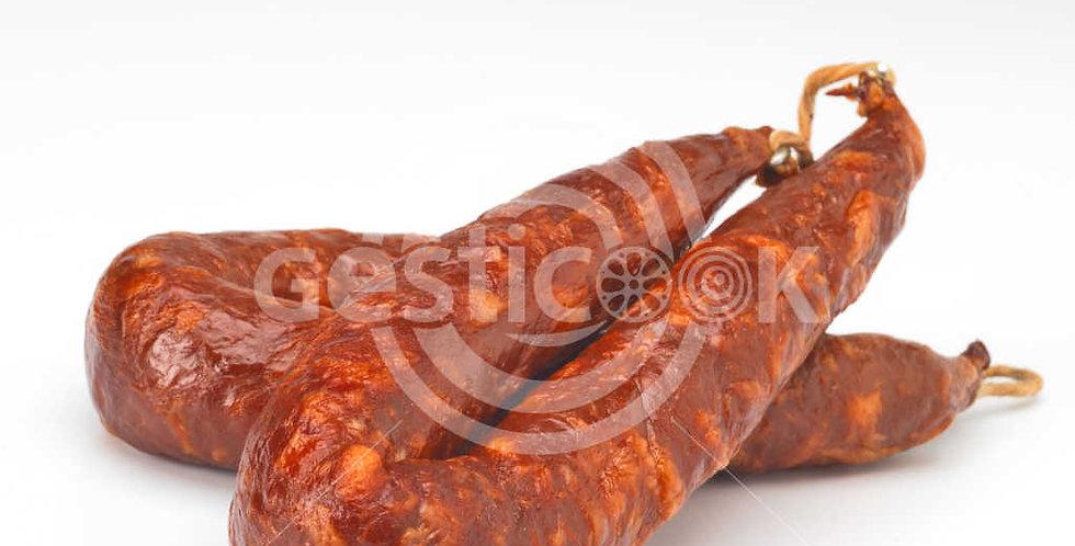 Chouriço de carne da Guarda