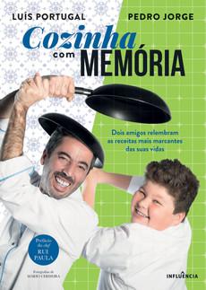 Cozinha com Memória