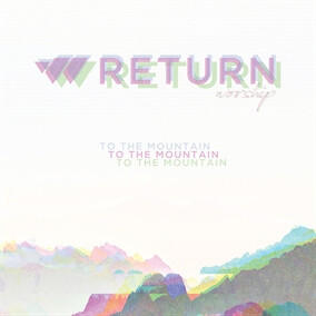 Return Worship