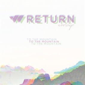 Return Worship
