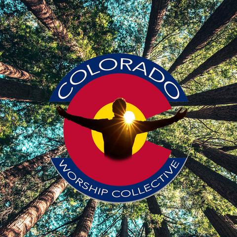 Colorado Worship Collective