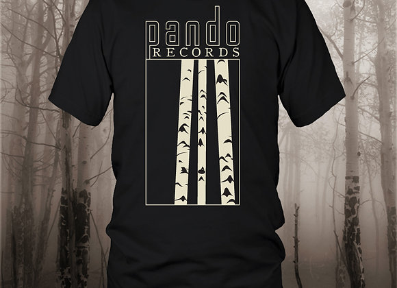 Pando Label T-Shirt