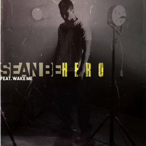 Sean Be - Hero