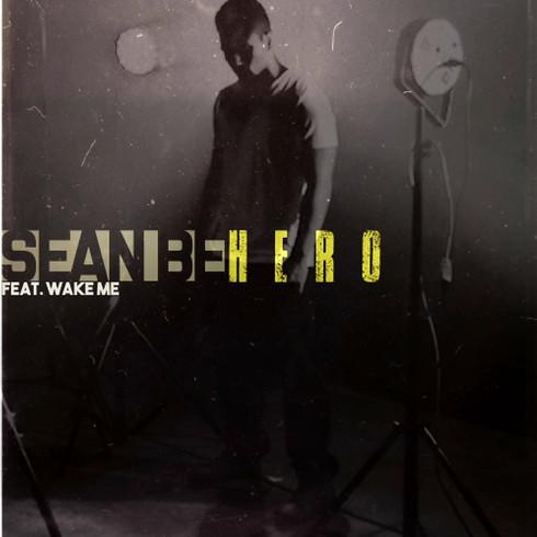 Sean Be - Hero