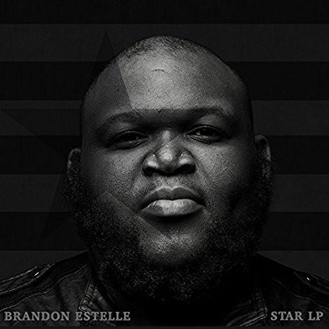 Brandon Estelle
