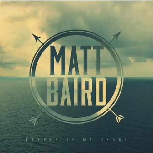Matt Baird