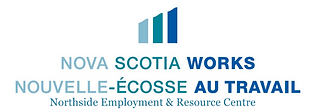 nova scotia works and nerc_edited.png