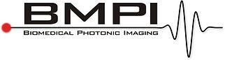 BMPI_edited.jpg