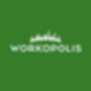 workopolis 2_edited.png