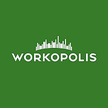 workopolis 2_edited.png