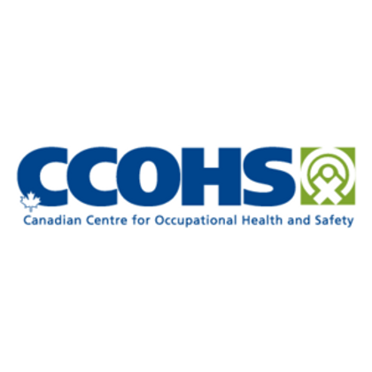 Small Business Health and Safety Certificate Program