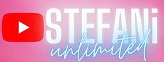 Stefani%20(1)_edited.jpg