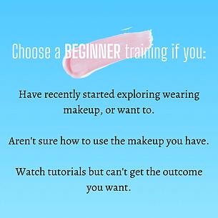 Choose beginner.png