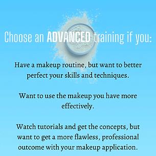Choose advanced.png
