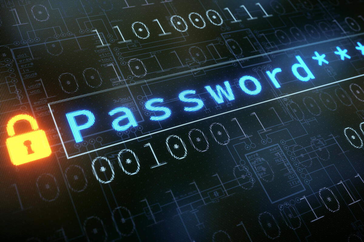 Securing social media acconts