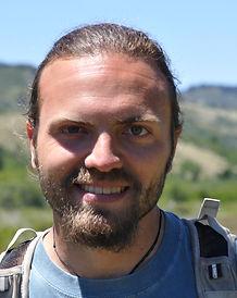 DSC_0356 -- Cam in Canadon Grande grassl