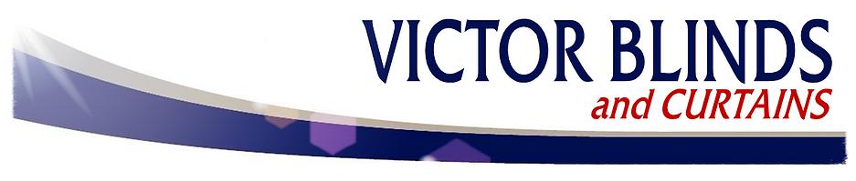 logo 280414 3.png