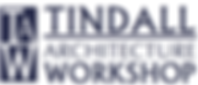 Tindall Architecture Workshop logo